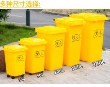 医疗渣滓桶规格尺寸参考规范,有甚么规范请求?