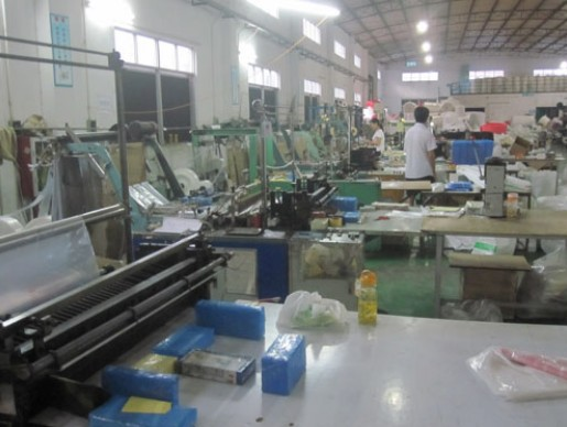 工廠實景3