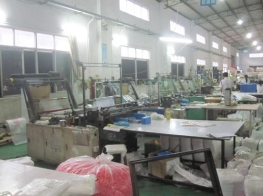 工廠實景4