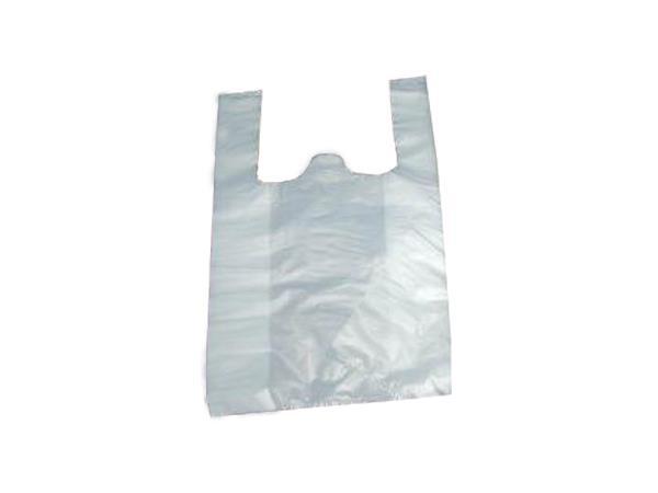 塑料袋對外加工